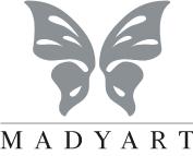 MADYART