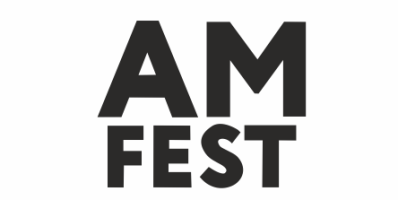 AmFest in Park House Mall