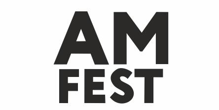 AmFest в «Премьер Зале Парк Хаус»