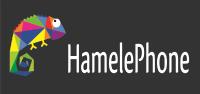 HamelePhone