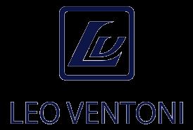 LEO VENTONI
